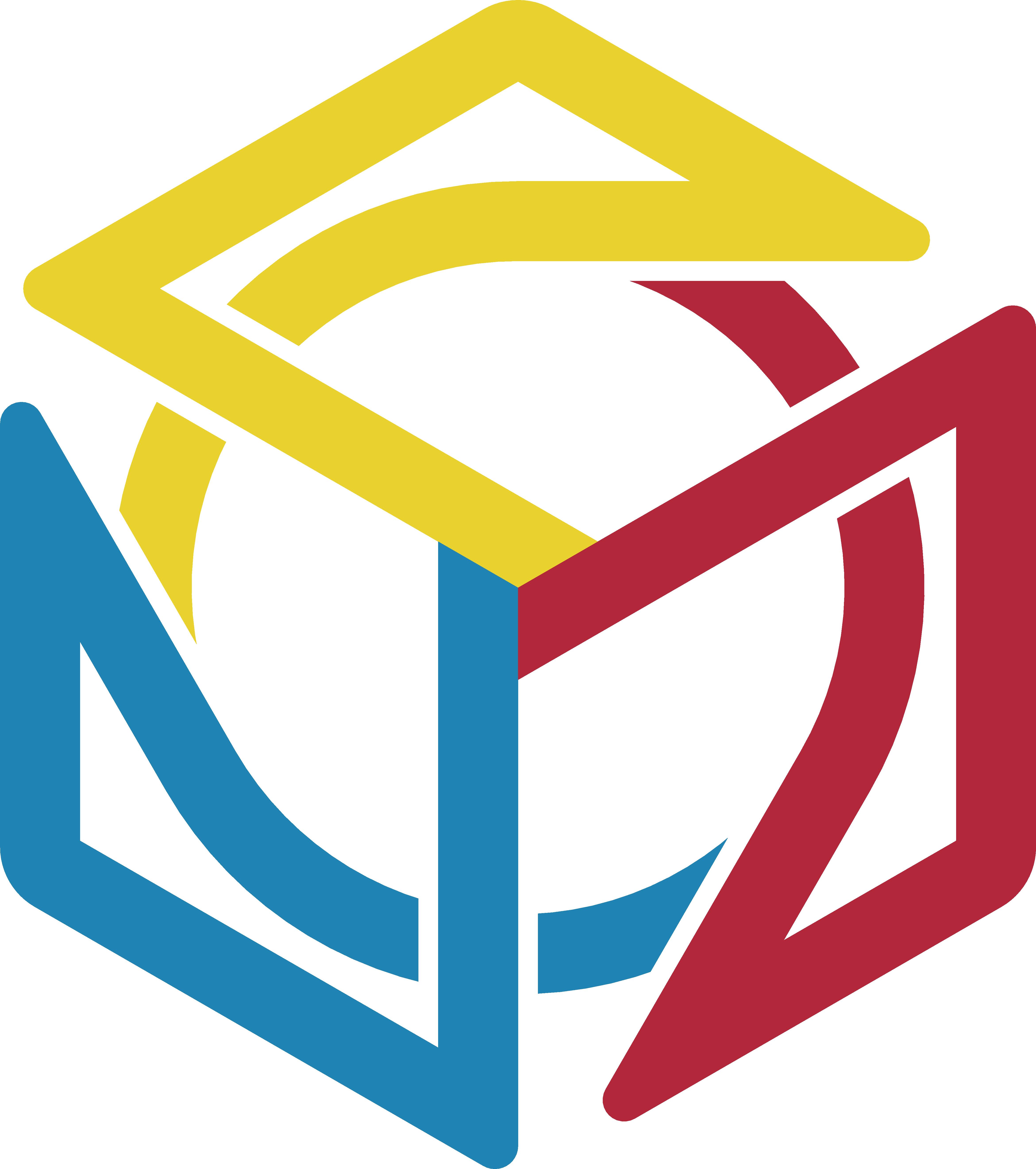 A-Cube